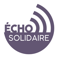 Association - Echo Solidaire