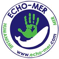 Association Echo-Mer