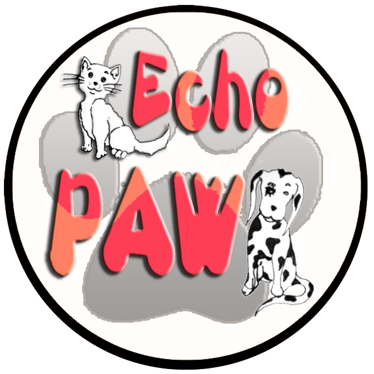 Association Echo PAW