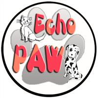 Association - Echo PAW
