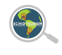 Association Echotourism