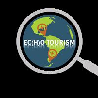 Association - Echotourism