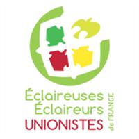 Association - Éclaireuses et Éclaireurs Unionistes de France