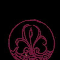 Association - Eclaireuses et Eclaireurs de l'Ourcq