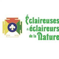 Association - Éclaireuses et Éclaireurs de la Nature