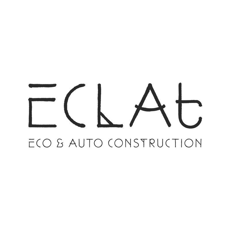 Association - ECLAt