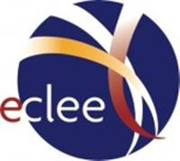 Association ECLEE European Center for Leadership and Entrepreneurship Education