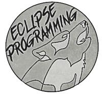 Association Eclipse Programming