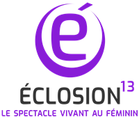 Association Éclosion13