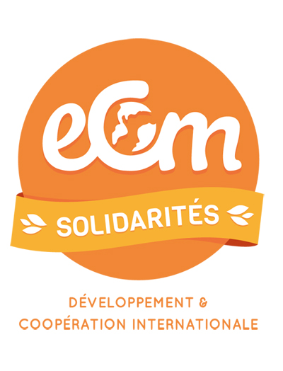 Association ECM Solidarités