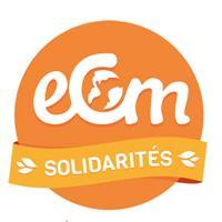 Association - ECM Solidarités