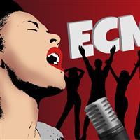Association - ECMA
