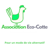 Association - ECO-COTTE