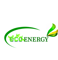 Association ECO ENERGY