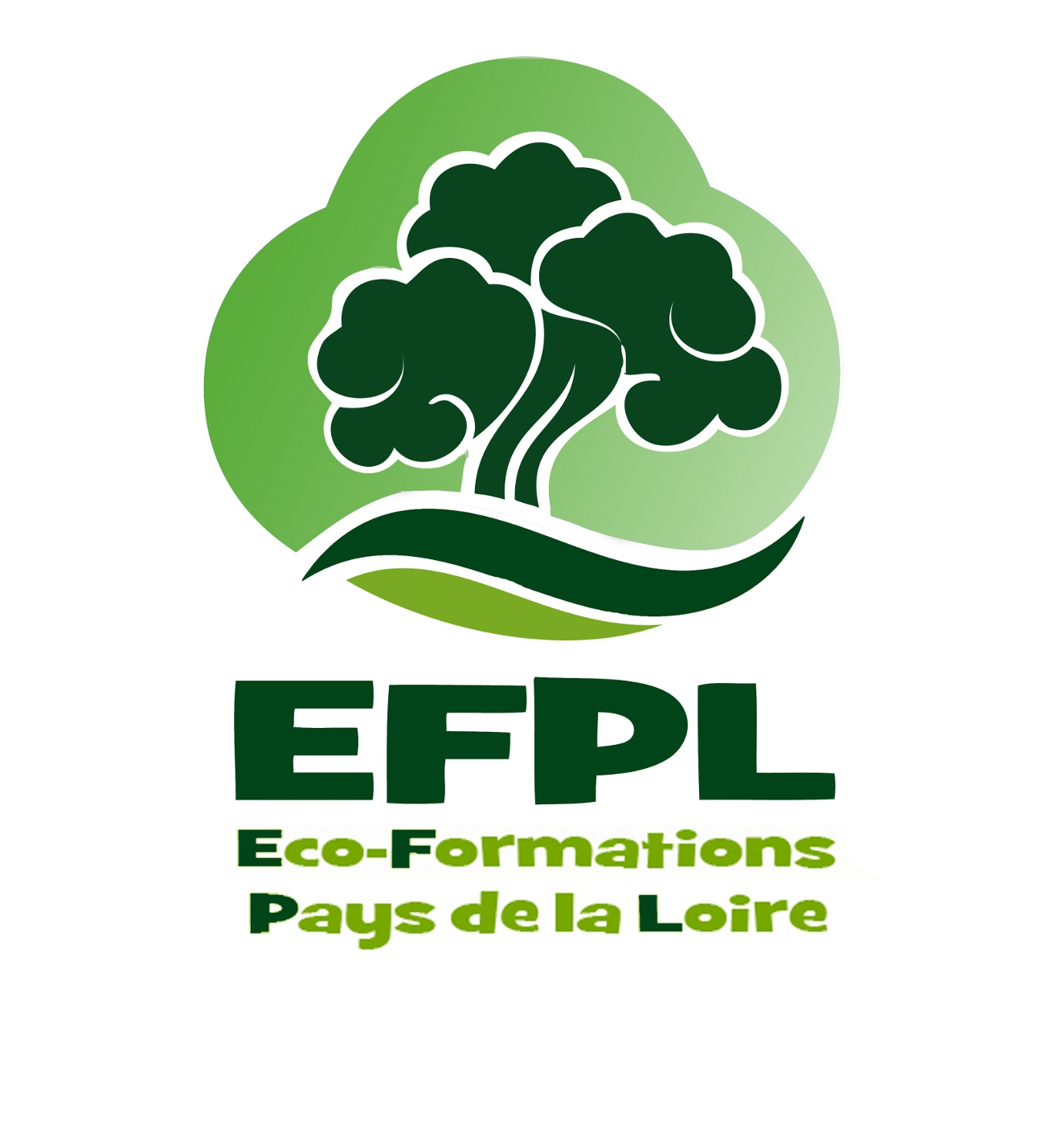 Association - Eco Formations Pays de la Loire