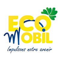 Association ECO MOBIL