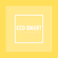 Association Eco Smart by HOVER-STORE