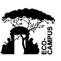 Association Ecocampus ENS