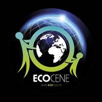 Association - Ecocène