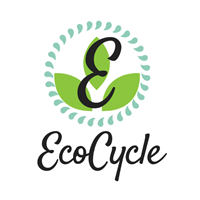 Association EcoCycle