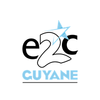 Association ECOLE DE LA DEUXIEME CHANCE GUYANE