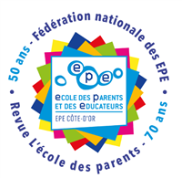 Association Ecole des Parents et des Educateurs de Côte d'Or