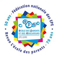 Association - ECOLE DES PARENTS ET DES ÉDUCATEURS DE LA LOIRE