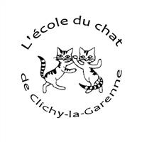 Association - Ecole du Chat de Clichy