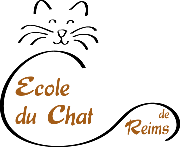Association - ecole du chat de reims