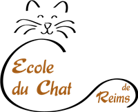 Association ecole du chat de reims