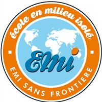 Association - ECOLE EN MILIEU ISOLE (EMI)