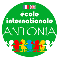 Association ECOLE INTERNATIONALE ANTONIA DE MONTPELLIER