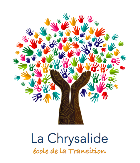 Association - Ecole la Chrysalide