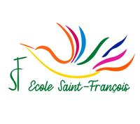 Association Ecole privée Saint-François