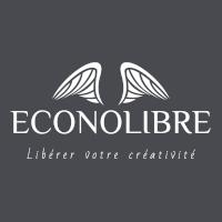 Association - ECONOLIBRE