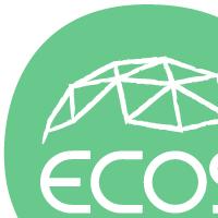Association - Ecos