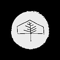 Association - Ecosoum