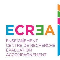 Association - eCREAdys