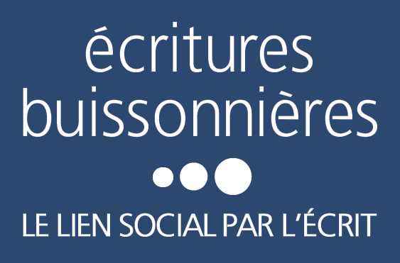 Association - Ecritures buissonnieres