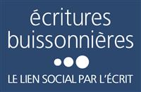 Association Ecritures buissonnieres