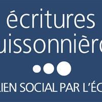 Association - Ecritures buissonnieres