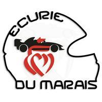 Association - Ecurie du Marais
