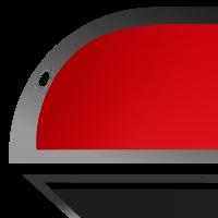 Association - Ecurie Piston Sport Auto