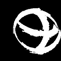 Association - ECyD