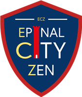 Association ECZ - Epinal City Zen
