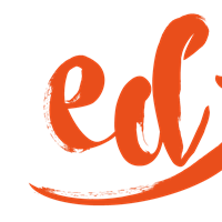 Association - ED+