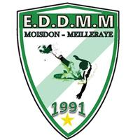 Association EDDMM (Etoile du Don Moisdon Meilleraye)