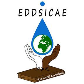 Association - Eddsicae