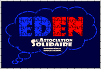 Association EDEN l'Association Solidaire