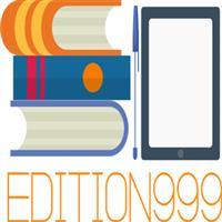 Association - EDITION999